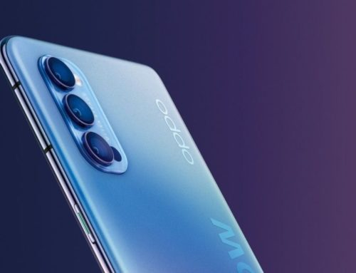 Snapdragon 765G နဲ့ Dimensity 1000+ ပါတဲ့ OPPO Reno5 Series ဖုန်းတွေကို Geekbench မှာ တွေ့လာရပြီ