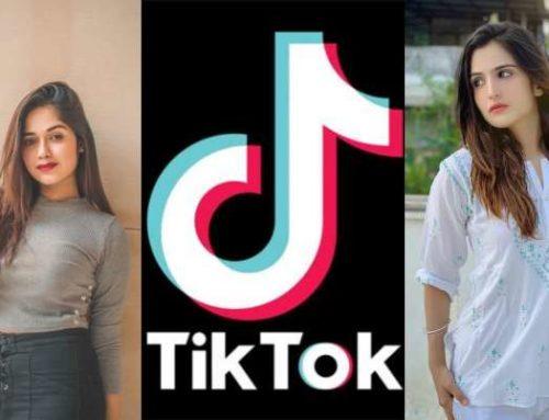 TikTok လည်း အိန္ဒိယမှာ ပြန်လည်ရှင်သန်ဖို့ ကြိုးပမ်းနေ