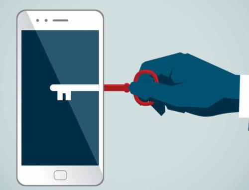 Carrier-locked ဖုန်းတွေကို ယူကေနဲ့အလားတူ ပိတ်ပင်ဖို့ ကြိုးစားလာဖွယ်ရှိတဲ့ အမေရိကန်