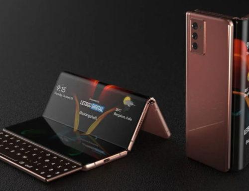 လာမယ့်နှစ်အတွက် Galaxy Z Fold စီးရီးသစ်နဲ့ ဖြန့်ချိမယ့်ရက်များအကြောင်း သတင်းထွက်ပေါ်လာ