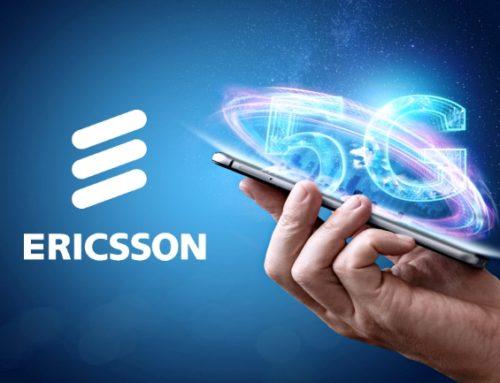 ၂၀၃၀ ပြည့်နှစ်အရောက်တွင် ကမ္ဘာတစ်လွှား၌ အမေရိကန်ဒေါ်လာ ၃၁ ထရီလီယံ တန်ဖိုးရှိ 5G သုံးစွဲသူဈေးကွက် ပေါ်ထွန်းလာမည်ဟု Ericsson မှ ခန့်မှန်းထားသည်
