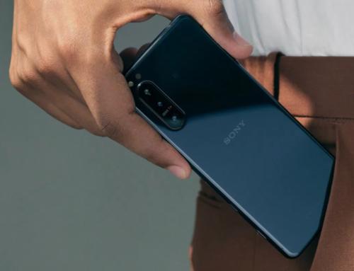 Xperia စမတ်ဖုန်းတွေအတွက် Android 11 Update ရရှိမယ့်အချိန်ကို ထုတ်ပြန်လိုက်တဲ့ Sony