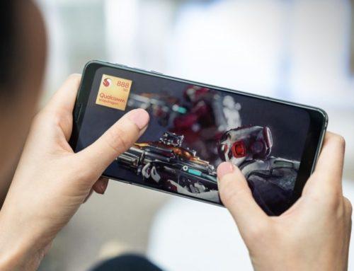 Snapdragon 7-Series Chipset အသစ်ကို ၂၀၂၁ နှစ်စပိုင်းမှာ မိတ်ဆက်သွားမယ့် Qualcomm