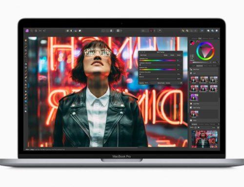 ၂၀၂၁ ခုနှစ်မှာ MacBook တွေကို Mini LED Panel တွေနဲ့ မြင်ရဖွယ်ရှိကြောင်း Ming-Chi Kuo ခန့်မှန်း