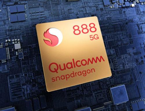 Qualcomm ရဲ့ လာမယ့် မျိုးဆက်သစ် Flagship Chip ရဲ့နာမည်ဟာ Snapdragon 888 ဖြစ်တယ်လို့ သတင်းထွက်ပေါ်လာ