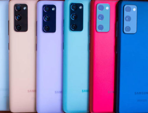 Snapdragon 888 သုံးထားတဲ့ Samsung Galaxy S21 ရဲ့ GeekBench ရမှတ်ထွက်ပေါ်လာ
