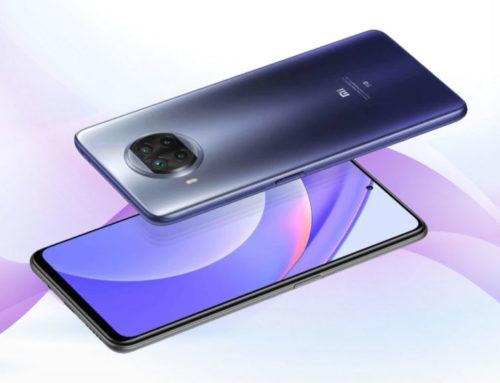 Mi 10i အဖြစ် တွေ့ရှိရတဲ့ Device ဟာ Mi 10T Lite ဒါမှမဟုတ် Redmi Note9 Pro 5G ကို အိန္ဒိယဈေးကွက်အတွက် နာမည်ပြောင်းထားဖွယ်ရှိ