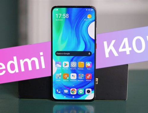 Redmi K40 Series မှာ Snapdragon 888 ပါတဲ့ မော်ဒယ် အနည်းဆုံး ၂ လုံးပါလာနိုင်