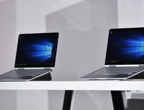 Laptop တွေအတွက် 90Hz OLED Display တွေကို ထုတ်လုပ်နေပြီဖြစ်တဲ့ Samsung