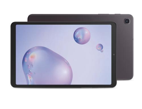 Samsung Galaxy Tab A 8.4 (2021) ရဲ့ ဒီဇိုင်း ဓါတ်ပုံတွေ ထွက်ပေါ်လာ
