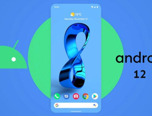 Android 12 မှာ Wi-Fi Password ကို Nearby Device တွေနဲ့ ဝေမျှနိုင်တဲ့လုပ်ဆောင်ချက် ပါဝင်လာဖွယ်ရှိ