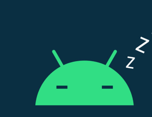 Android ရဲ့ လာမယ့် Hibernation Feature ဟာ အသုံးမပြုတဲ့ App တွေရဲ့ အရွယ်အစားကို လျှော့ချနိုင်ဖွယ်ရှိ