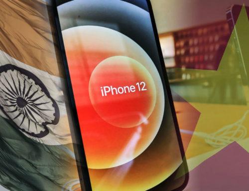 တရုတ်မှာရှိတဲ့ ထုတ်လုပ်မှုတွေကို အိန္ဒိယနဲ့ ဗီယက်နမ်ဆီရွှေ့ပြောင်းနေပြီဖြစ်တဲ့ Apple