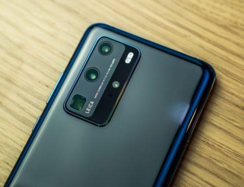 Huawei P50 Series မှာ 120Hz မျက်နှာပြင်နဲ့ 200x Binocular Zoom ပါလာနိုင်