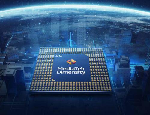 5nm MediaTek Chipset ကို ၂၀၂၂ မှ မြင်တွေ့ရနိုင်ပြီး Dimensity 2000 လို့ ခေါ်တွင်ဖွယ်ရှိ