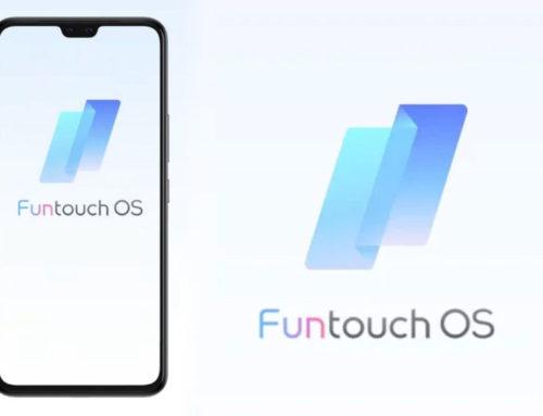 အိန္ဒိယဈေးကွက်အတွက် FuntouchOS 11 ထုတ်ပေးမယ့်အစီအစဉ်ကို Vivo ကြေညာ