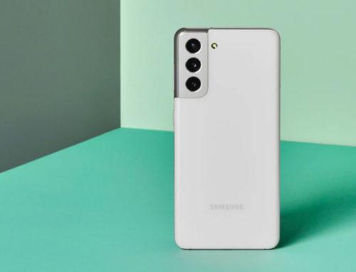 Samsung Galaxy S21 4G အမျိုးအစားကို Bluetooth SIG မှာ တွေ့မြင်ရပြီ