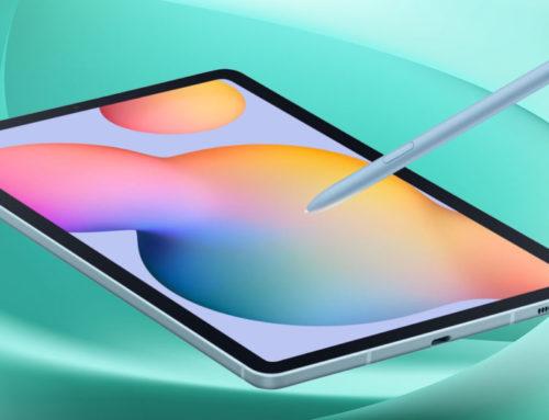 Samsung ဟာ Galaxy Tab S7 Lite ထုတ်လုပ်ဖို့ ပြင်ဆင်နေကြောင်း သတင်းထွက်ပေါ်လာ