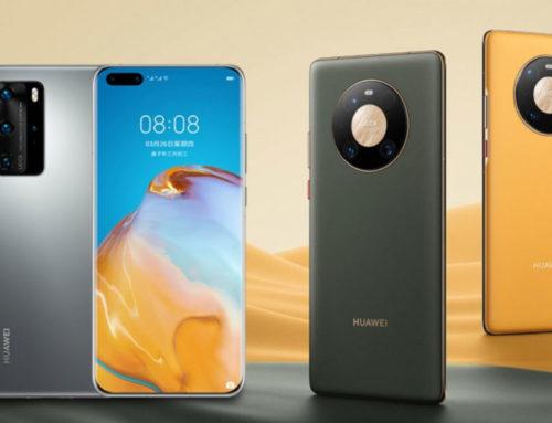 Huawei ဟာ Flagship ဖုန်းတွေဖြစ်တဲ့ Mate နဲ့ P Series အမှတ်တံဆိပ်ကိုပါ ရောင်းချဖို့ ညှိနှိုင်းနေ
