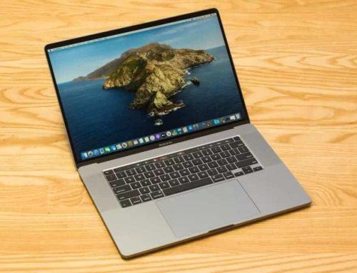 Apple MacBook Pro တွေမှာ အားသွင်းလို့ မရတဲ့ ပြဿနာ တက်နေ