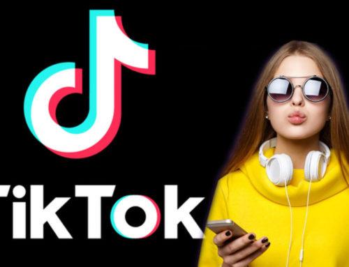 အသက် ၁၈ နှစ်အောက် အသုံးပြုသူတွေအတွက် Privacy Setting သစ် ပြုလုပ်လိုက်တဲ့ TikTok