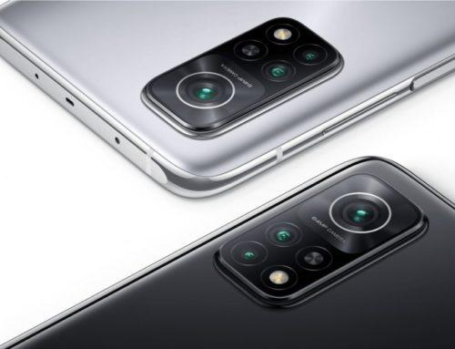 Redmi K40 Series မှာ တတိယမြောက် ဖုန်း ၁ လုံး ပါလာနိုင်