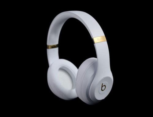 Beats Headphone တွေအတွက်လိုအပ်တဲ့ အစိတ်အပိုင်းအချို့ကို ထောက်ပံ့ပေးဖို့ Apple ဆီကအမှာစာရလာတဲ့ MediaTek