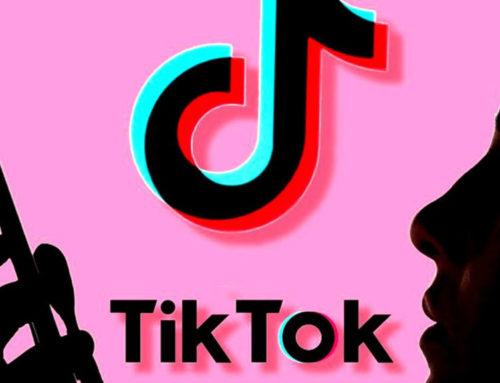 အတည်မပြုရသေးတဲ့သတင်းအချက်အလက်နဲ့ ဗီဒီယိုကိုဝေမျှမိရင် သတိပေးတော့မယ့် TikTok