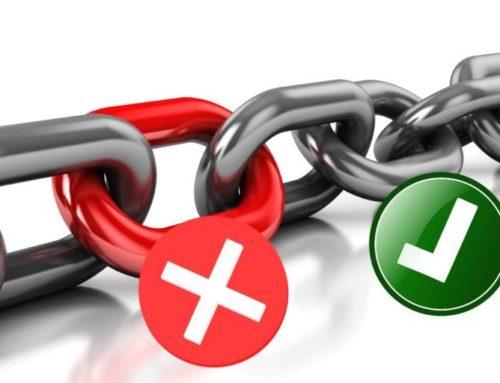 သင့်ဆီရောက်လာတဲ့ Link တွေစိတ်ချရသလားဆိုတာ စစ်ဆေးနိုင်တဲ့ ဝက်ဘ်ဆိုက် ၅ ခု