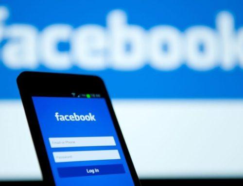 Facebook အပါအဝင် Social Media လုံခြုံရေးကို ဘယ်လိုကာကွယ်မလဲ