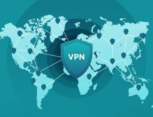 Facebook သုံးလို့ အကောင်းဆုံး Android VPN App ၁ ခု