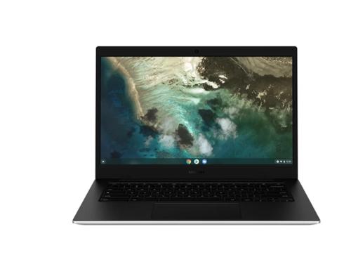 Samsung Galaxy Chromebook Go ရဲ့ Specs တွေ ပေါက်ကြားလာ