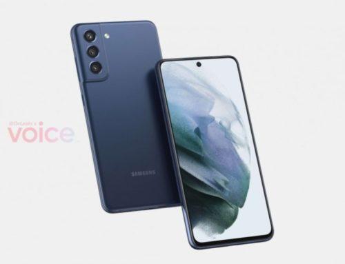Galaxy S21 FE ထုတ်လုပ်မှုကို ရပ်ဆိုင်းဖို့ ဆုံးဖြတ်ထားခြင်းမရှိဘူးလို့ ငြင်းဆိုလိုက်တဲ့ Samsung