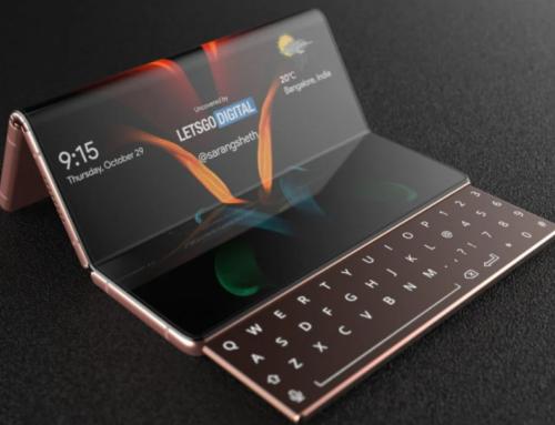 Samsung Galaxy Z Fold3 နဲ့ Flip3 ကို ဩဂုတ်လ ၂၇ ရက်နေ့ ကြေညာနိုင်