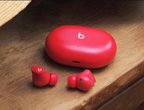 Android နဲ့ပါ တွဲသုံးနိုင်မယ့် Beats Studio Buds Wireless Earbuds ကို မိတ်ဆက်လိုက်ပြီ