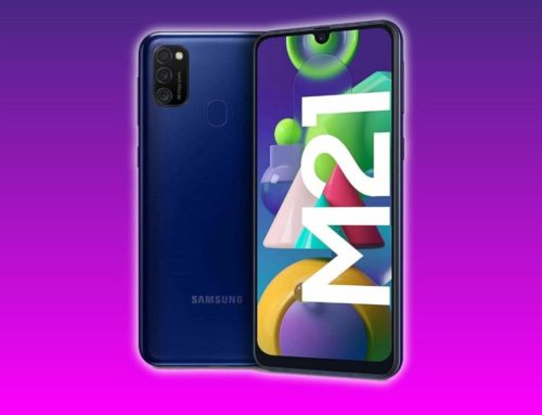Samsung Galaxy M21 2021 Edition ကို မကြာခင် ကြေညာနိုင်