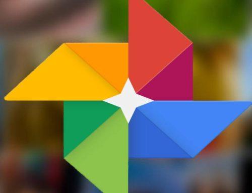 Google Photos မှာ Storage ပိုများအောင် ဓါတ်ပုံ၊ ဗီဒီယိုတွေ ရှင်းလင်းနည်း
