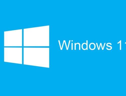 Windows 11 ရဲ့ Screenshot တွေ ထွက်ပေါ်လာ