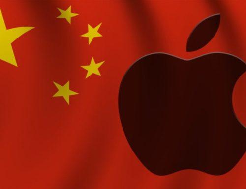 Apple က Privacy Relay လုပ်ဆောင်ချက်ကို တရုတ်မှာ ထည့်သွင်းမှာ မဟုတ်