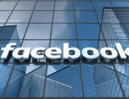 Facebook Live Audio Rooms နဲ့ Podcasts ကို U.S မှာ စတင်ဖြန့်ချိလိုက်ပြီ