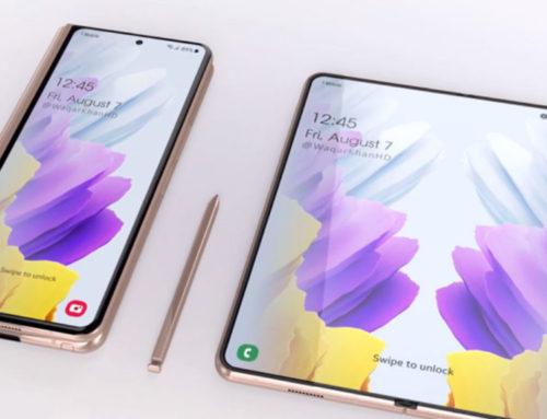 Galaxy Z Fold 3 ကိုအခြေခံထားတဲ့ W22 5G ကို တရုတ်ပြည်တွင်းဈေးကွက်သီးသန့်ဖြန့်ချိဖို့ ပြင်ဆင်နေတဲ့ Samsung