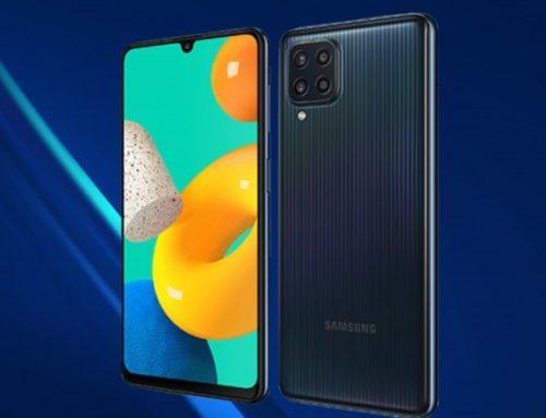 Samsung Galaxy M32 ရဲ့ Specs အပြည့်အစုံနဲ့ ဈေးနှုန်း ပေါက်ကြားလာ