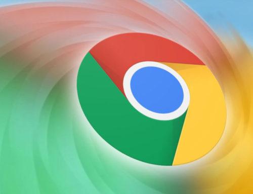 Chrome OS-base Laptop တွေအတွက် Software Update ခပ်စိပ်စိပ်ထုတ်ပေးတော့မဲ့ Google