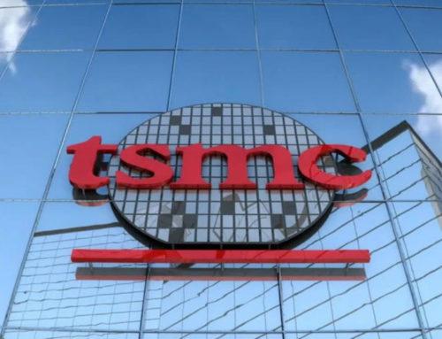 TSMC ဟာ လာမဲ့သုံးလပတ်ထဲမှာ 4nm Chip တွေကို စတင်ထုတ်လုပ်မယ်လို့ သတင်းထွက်ပေါ်လာ