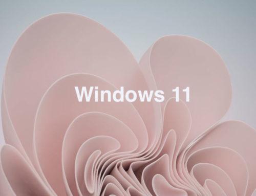 Microsoft အနေနဲ့ Windows 11 ကိုလည်း အခမဲ့မြှင့်တင်ခွင့်ပေးဖွယ်ရှိ