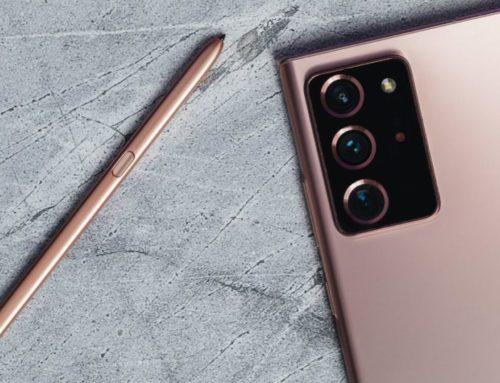 Galaxy S22 အစား Note Series ဖုန်းကိုပဲ မိတ်ဆက်စေချင်နေတဲ့ Samsung Fan တွေ