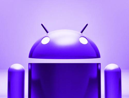 Google က Android Devices အဟောင်းတွေကနေ Sign In ဝင်ခွင့် ပေးမှာ မဟုတ်တော့