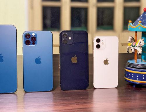 Apple က Chip ပြတ်လပ်မှုဟာ iPhone ထုတ်လုပ်မှုကို အကျိုးသက်ရောက်နိုင်တယ်လို့ သတိပေး