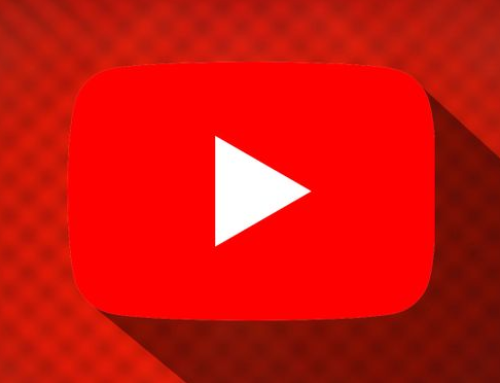 သင့် YouTube Channel အတွက် Custom URL ဖန်တီးနည်း