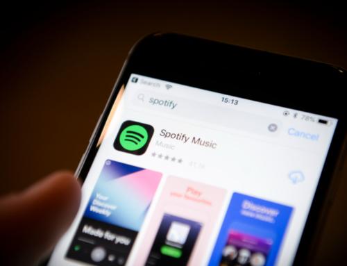 တစ်လကို 0.99$ ပဲ ကျသင့်မယ့် Subscription Plan အသစ်ကို စမ်းသပ်နေတဲ့ Spotify